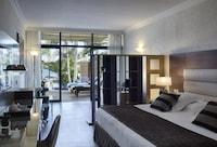 Amathus Beach Hotel (24 of 82)