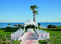 Amathus Beach Hotel (1 of 82)