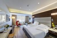 Amathus Beach Hotel (16 of 82)
