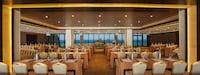 Amathus Beach Hotel (23 of 82)