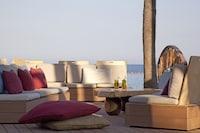 Amathus Beach Hotel (34 of 82)