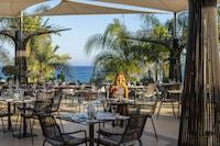 Amathus Beach Hotel (15 of 82)
