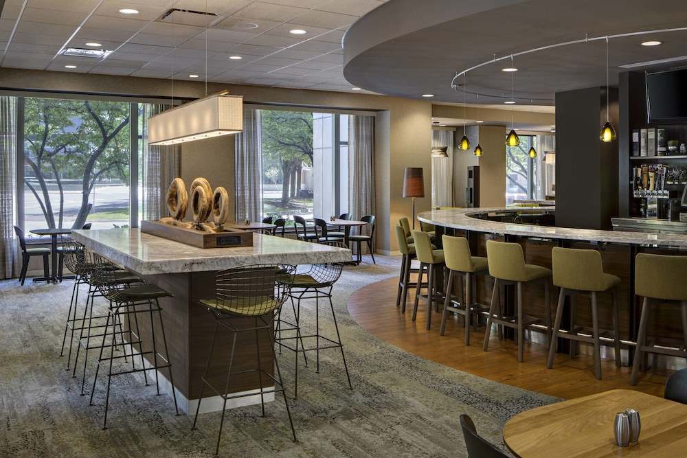 Featured Image, Courtyard by Marriott Downtown Grand Rapids