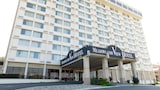 Meadowlands View Hotel - North Bergen Hotels