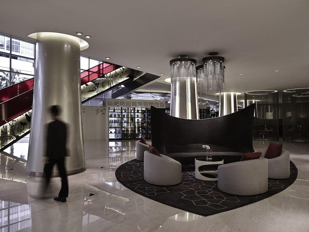 Pullman Jakarta Indonesia Jakarta 2019 Reviews Hotel Booking