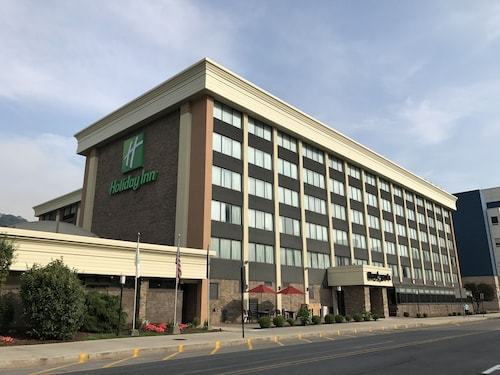 Holiday Inn Johnstown Downtown, an IHG Hotel