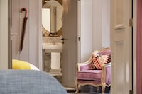 Hotel Pulitzer Amsterdam (32 of 89)