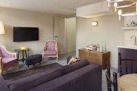 Hotel Pulitzer Amsterdam (10 of 89)