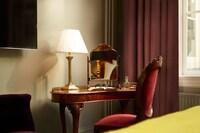Hotel Pulitzer Amsterdam (33 of 89)