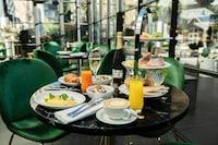 Hotel Pulitzer Amsterdam (23 of 89)
