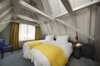Hotel Pulitzer Amsterdam (28 of 89)