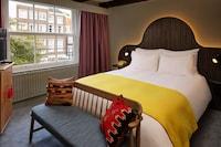 Hotel Pulitzer Amsterdam (18 of 89)