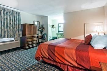 Bed And Breakfast Lawrenceburg Tn