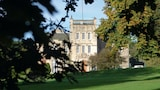 Macdonald Pittodrie House - Inverurie Hotels
