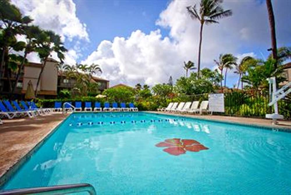 Pono Kai Resort by CRH Kapaa, USA - Best Price Guarantee | LastMinute