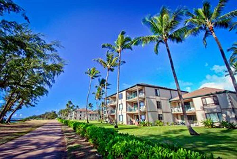Pono Kai Resort by CRH: 2018 Pictures, Reviews, Prices & Deals ...