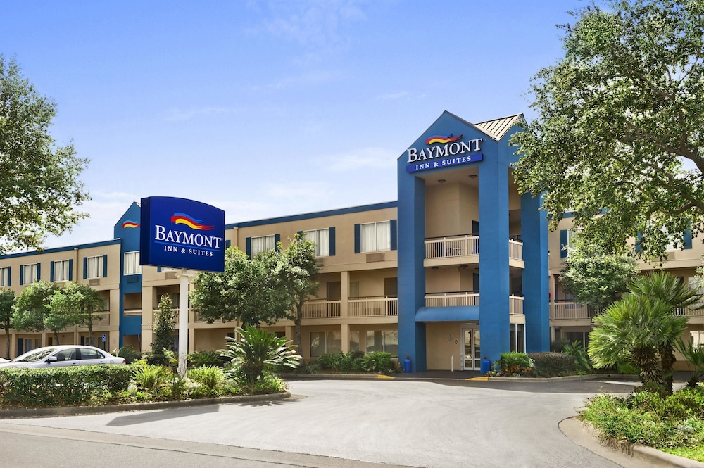 Baymont by Wyndham Gainesville