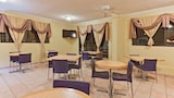 La Quinta Inn West Palm Beach-City Place - West Palm Beach Hotels
