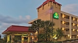 Hotel La Quinta Inn West Palm Beach-Florida Turnpike - West Palm Beach