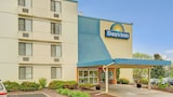 Days Inn Plymouth West/Minneapolis - Plymouth Hotels