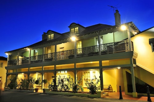 Hotels near Hay Park in Bunbury from £45 | ebookers com