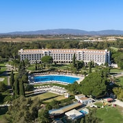 Penina Hotel & Golf Resort