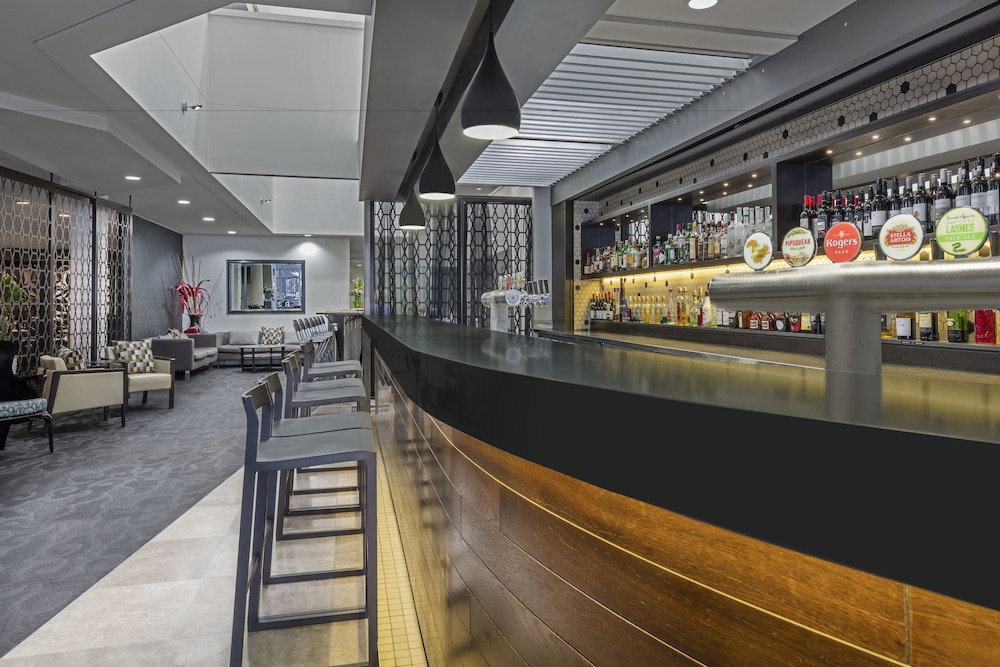 Hotels Near Perth Convention Centre