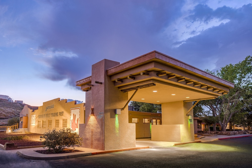 Featured Image, Holiday Inn Canyon De Chelly, an IHG Hotel