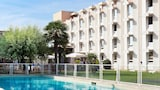 Novotel Nice Aeroport Cap 3000 - Saint-Laurent-du-Var Hotels