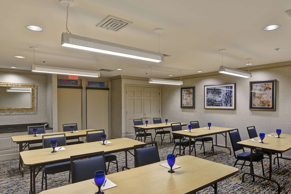 Meeting Facility, Homewood Suites by Hilton Hartford/Windsor Locks