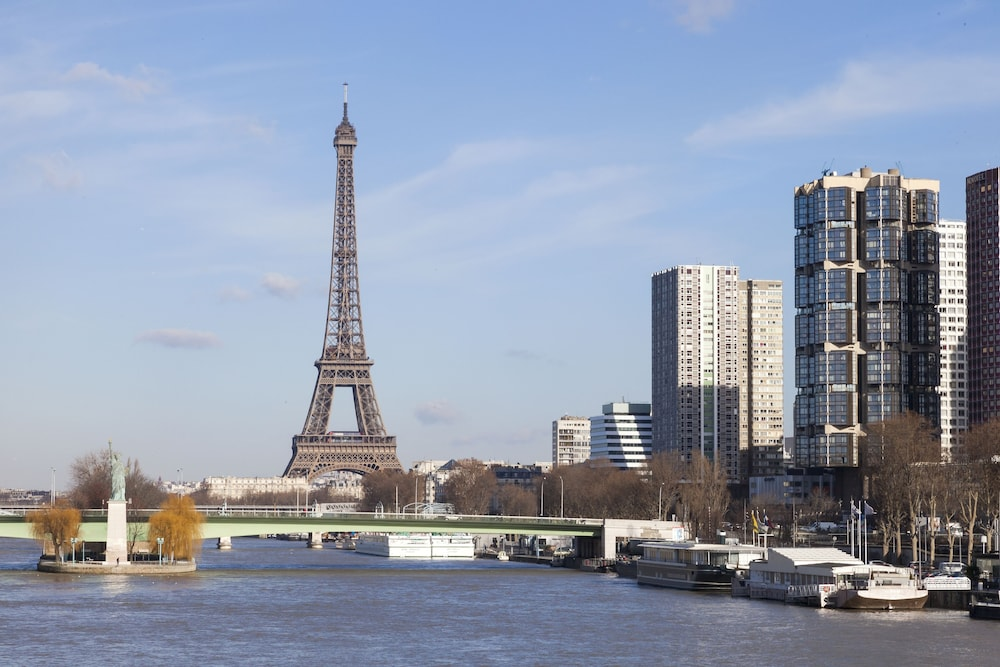 best western tour eiffel invalides in paris hotel rates