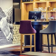 Mercure Muenchen City Center