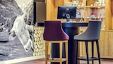 Mercure Muenchen City Center - Munich Hotels