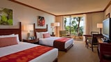 Hyatt Regency Maui Resort & Spa - Lahaina Hotels
