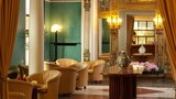 Hotel Roma - Florence Hotels