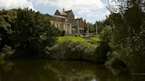 Shrigley Hall Hotel, Golf & Country Club - Macclesfield Hotels