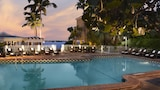 Pier House Resort & Spa - Key West Hotels