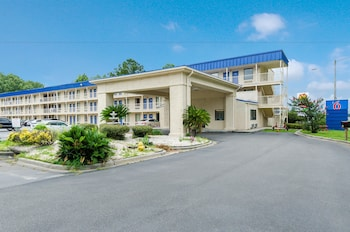 Motel 6 Savannah Airport - Pooler