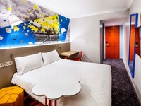 ibis Styles Manchester Portland Hotel (22 of 22)