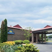 Days Inn Fort Payne