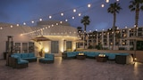 The Redondo Beach Hotel - Redondo Beach Hotels