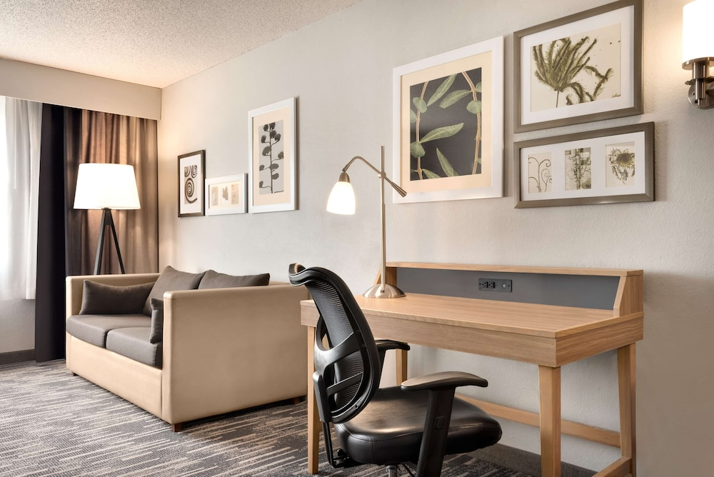 Room Amenity, Country Inn & Suites by Radisson, Brookings, SD