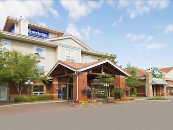 Travelodge Hotel Sudbury