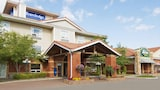 Travelodge Hotel Sudbury - Sudbury Hotels