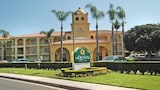 La Quinta Inn & Suites Orange County-Santa Ana - Santa Ana Hotels