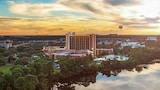 Wyndham Lake Buena Vista Disney Springs™ Resort Area - Lake Buena Vista Hotels