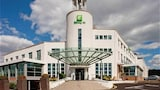 Holiday Inn Birmingham Airport - Birmingham Hotels