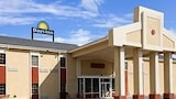 Days Inn Lawton - Lawton Hotels