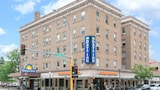 Days Inn Rochester - Rochester Hotels