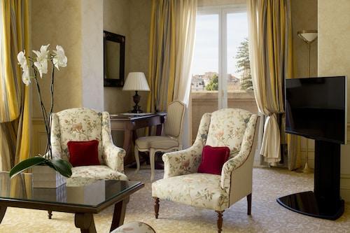 Hotel Metropole| Monte Carlo